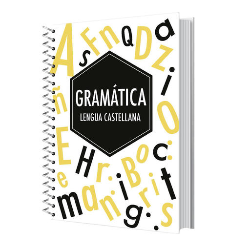 Nobis Pacem Homeschool Gramática